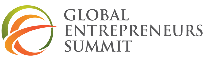 Global Entrepreneurs Summit